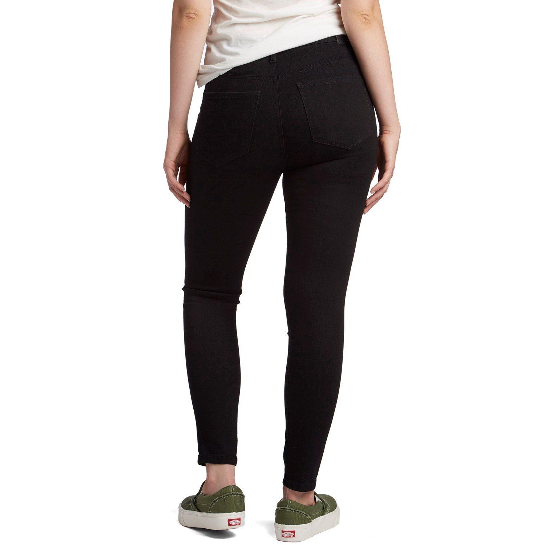 888aa65ecf3 Dish Performance High-Rise Skinny Jeans - Women's | evo