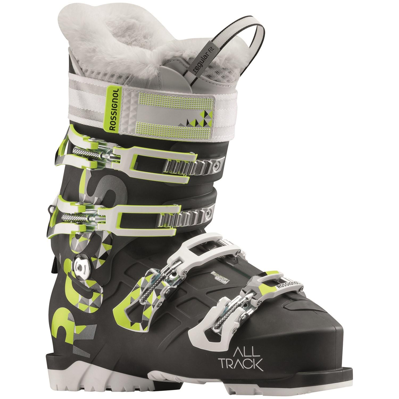Rossignol Alltrack 80 Ski Boots - Women's 2019
