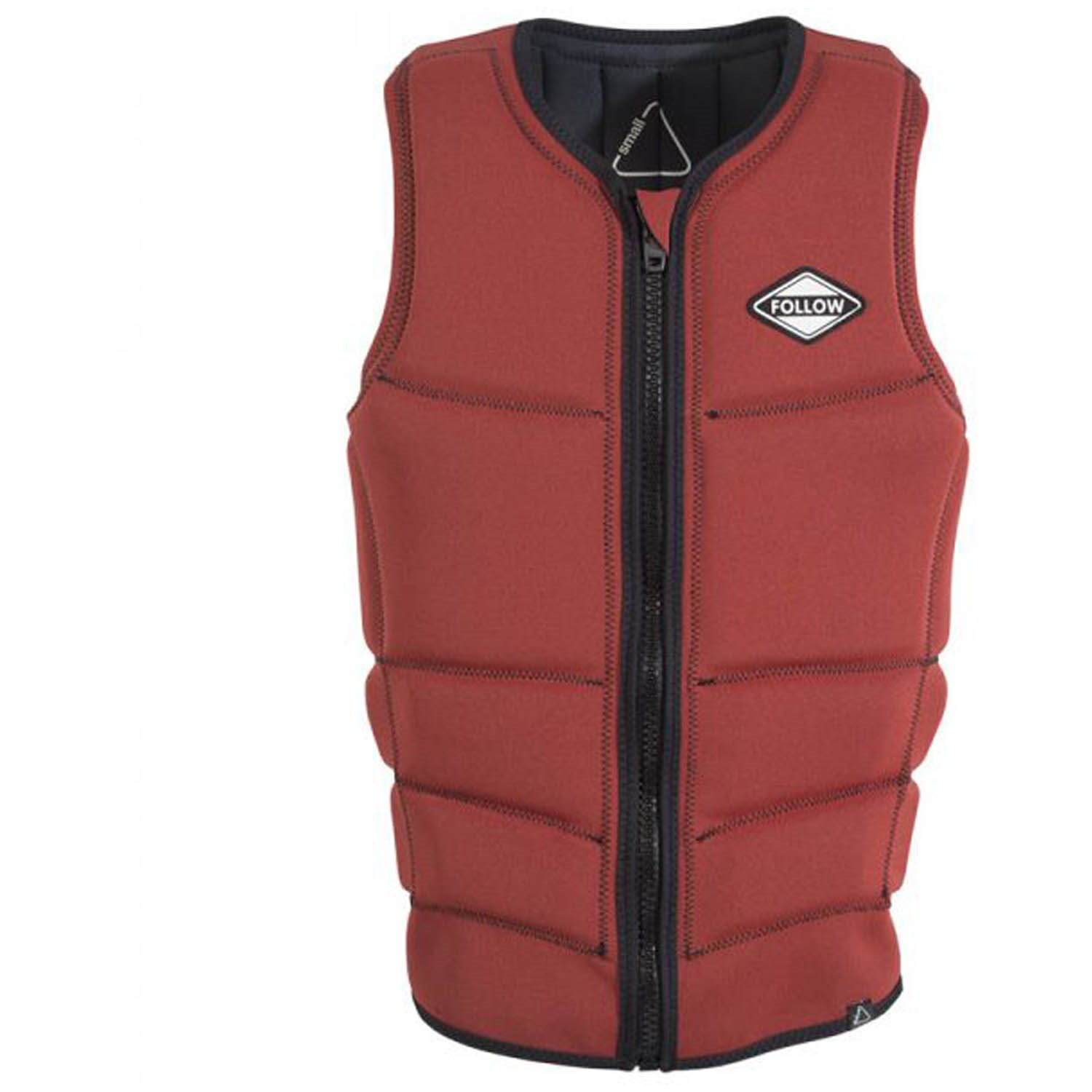 Vest Corp Follow Wakeboard Impact 2017 evo dtpqpT