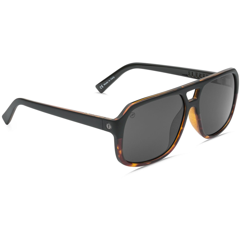 b7e20e6c272 Electric Dude Sunglasses