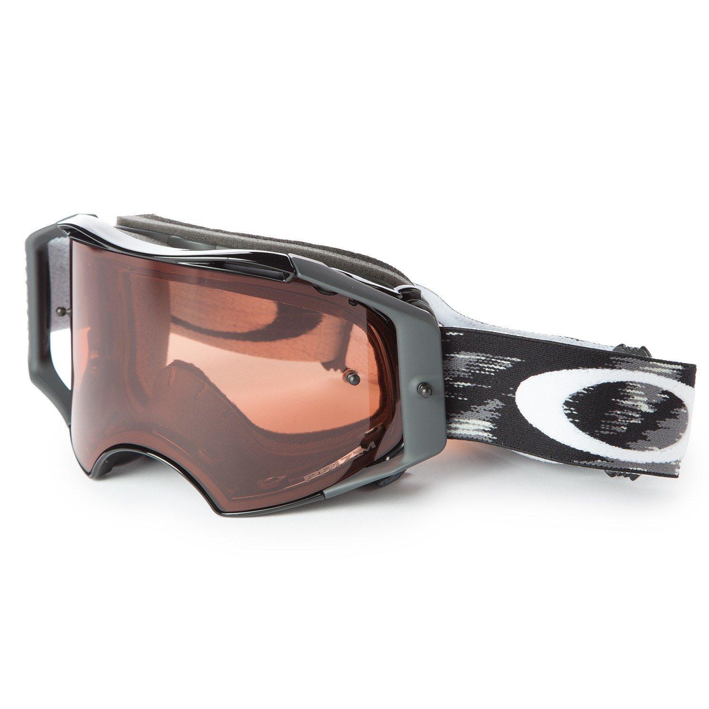 Oakley Airbrake Mx >> Oakley Airbrake Mx Goggles Evo