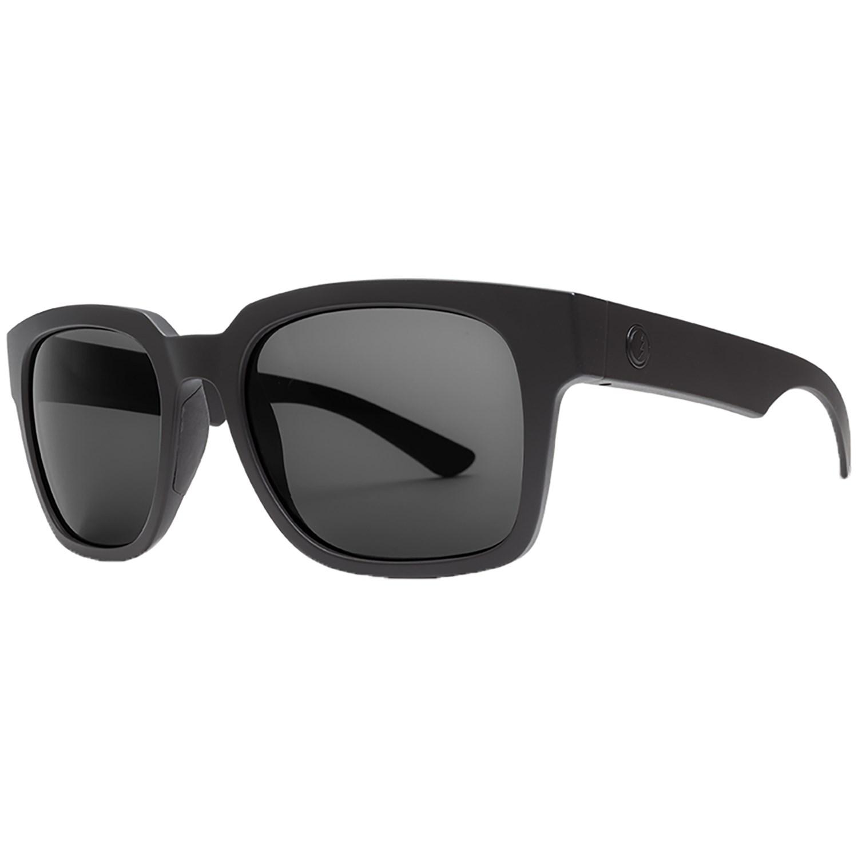 b3adebdfdf8 Electric Zombie S Sunglasses  100.00 -  220.00