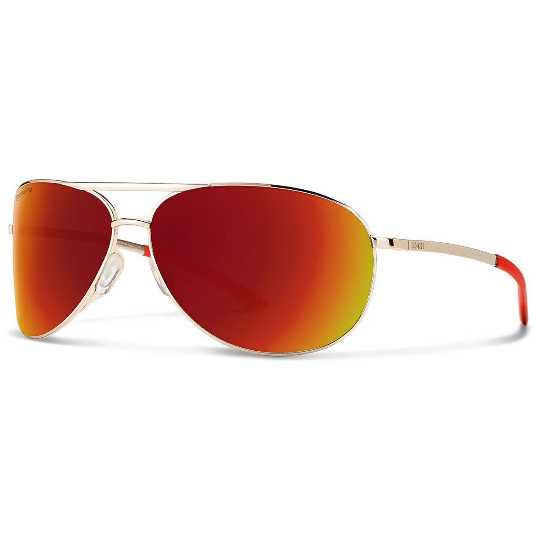 4e2c8837be Smith Serpico 2.0 Sunglasses