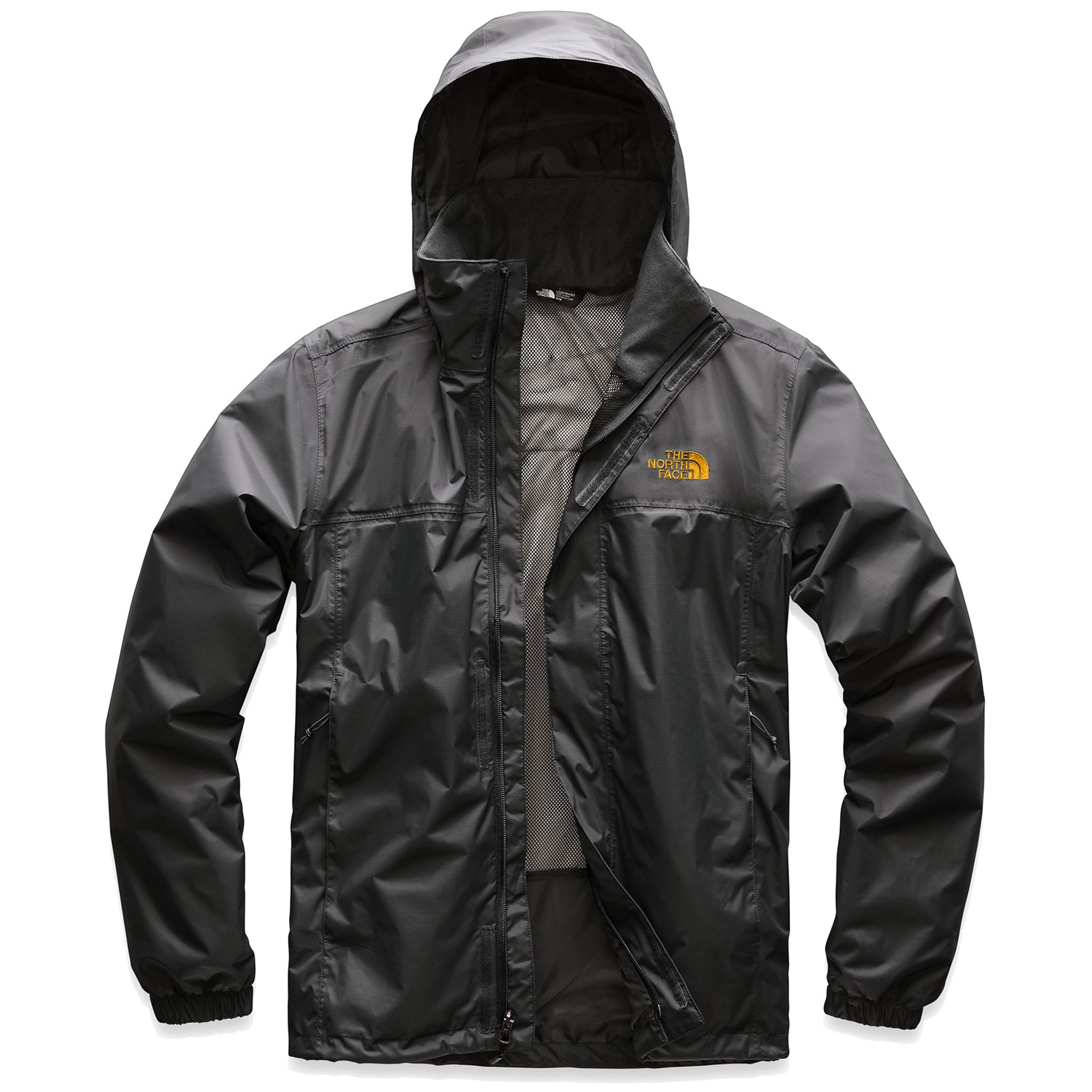 095e48374 The North Face Resolve 2 Jacket