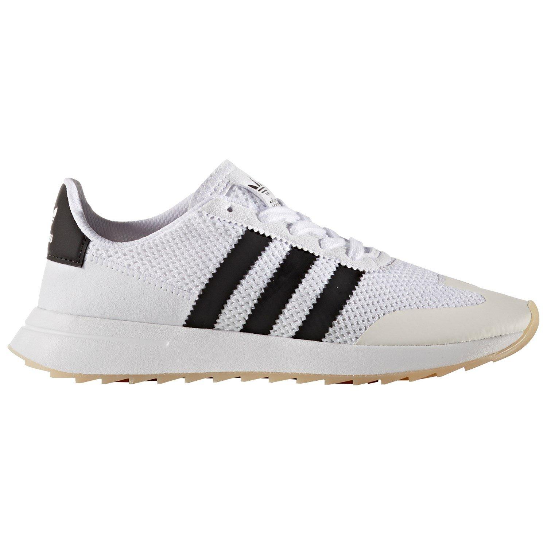 Adidas Flashback Shoes - Women's | evo