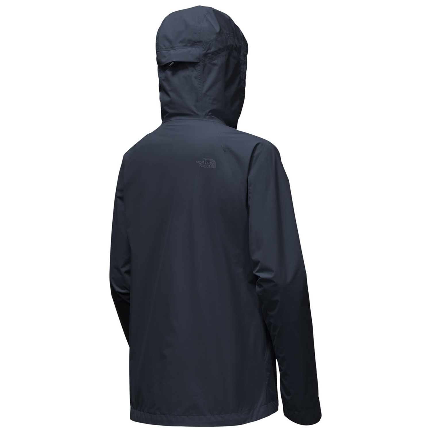 e86cb25b7a usa womens the north face windstopper jacket crossword reveal bf6a6 ...