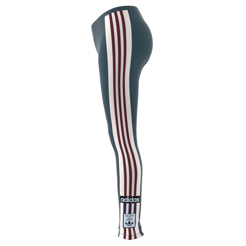adidas Adibreak Leggings & Reviews Pants & Leggings