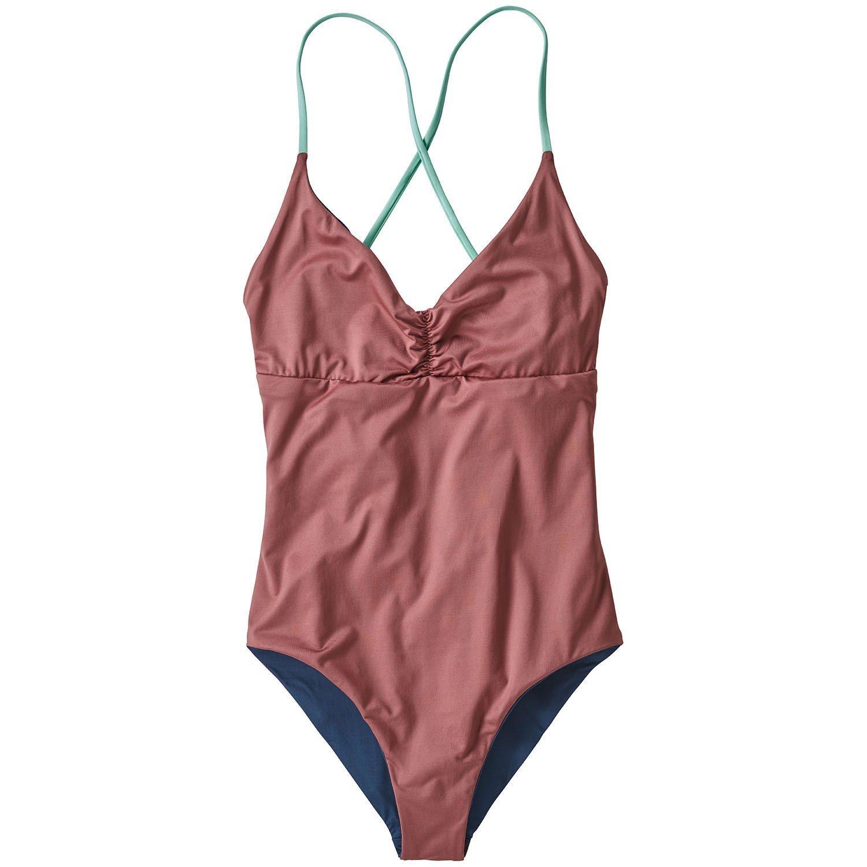 2019 year looks- Spade Newskate to launch swimwear