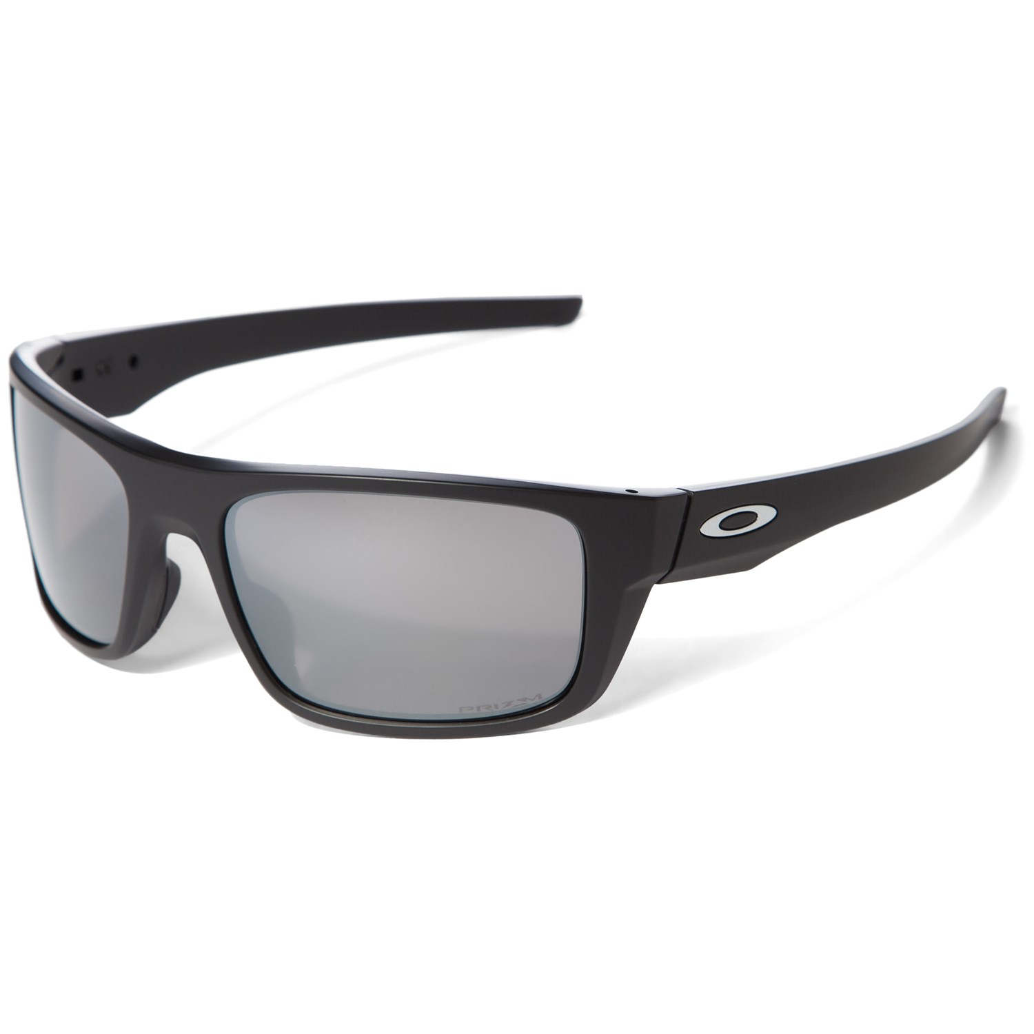 Oakley Drop Point >> Oakley Drop Point Sunglasses Evo