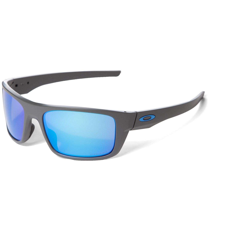 Oakley Drop Point >> Oakley Drop Point Sunglasses