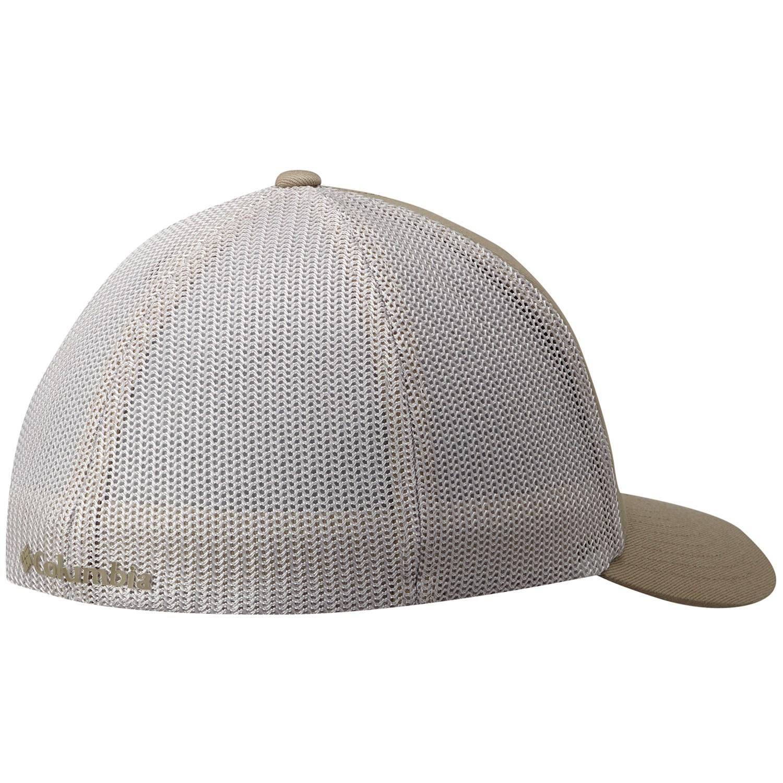 5085696f4 Columbia Trail Ethos Hat | evo