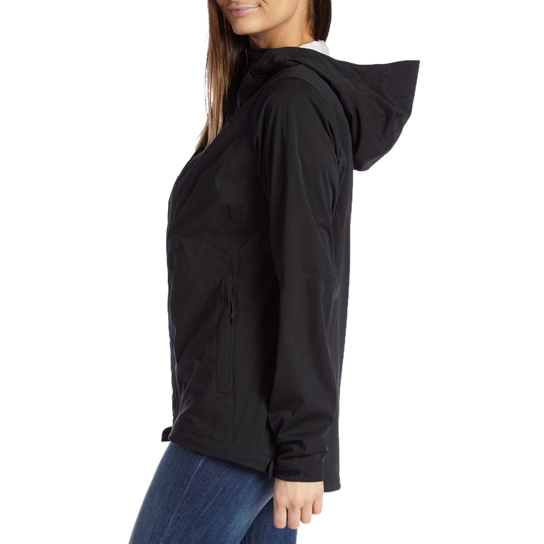 28e7eca1b0e5 The North Face Allproof Stretch Jacket - Women s