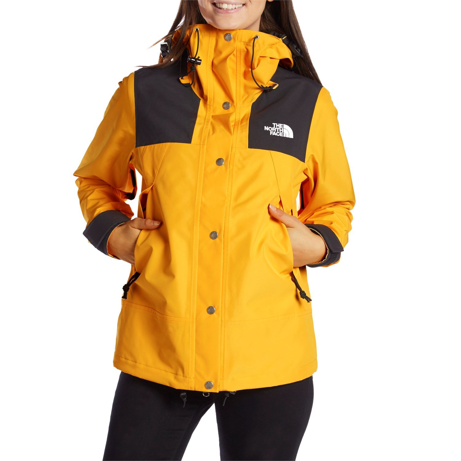 6b8d629cfaa The North Face 1990 Mountain GORE-TEX® Jacket - Women s