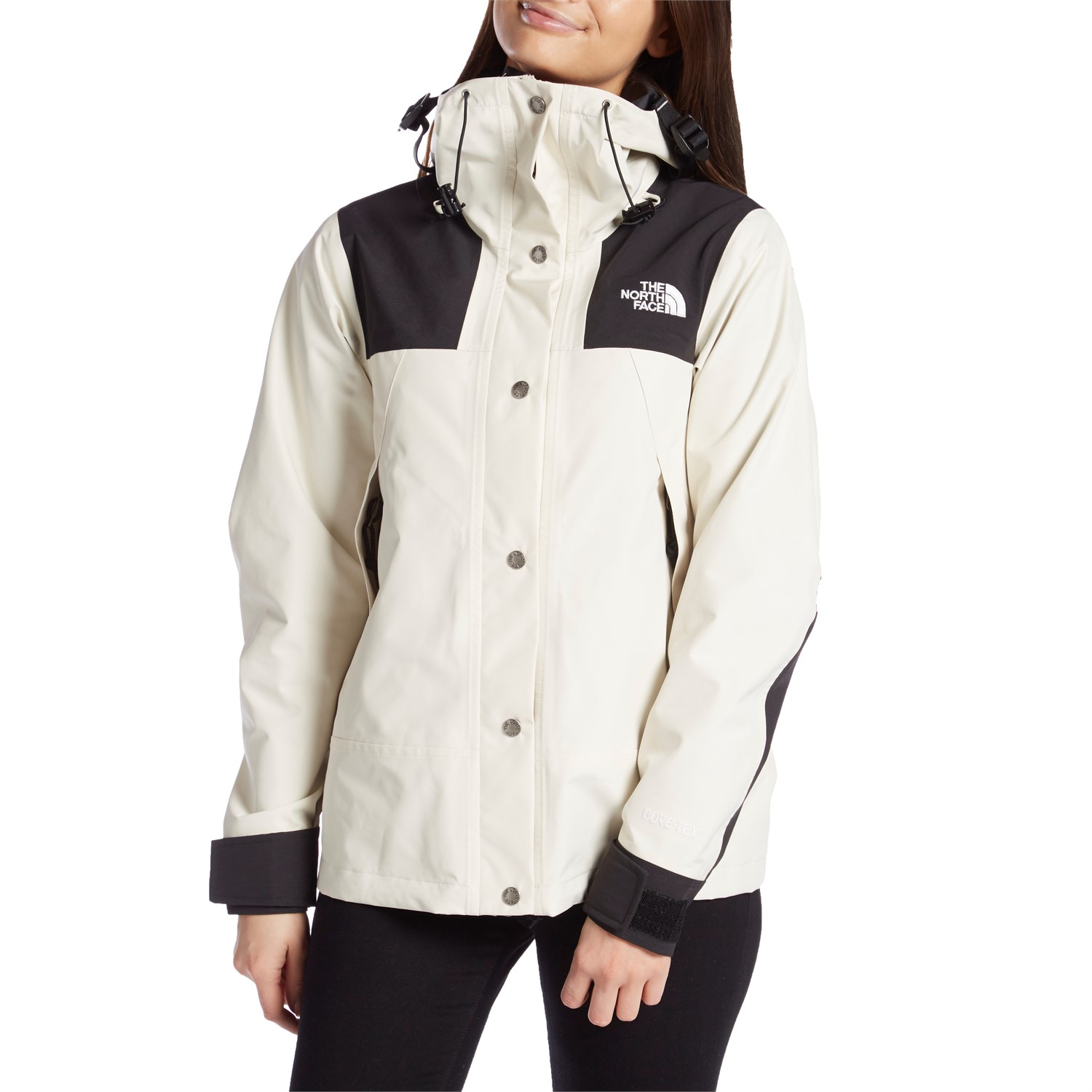 cf133d145 The North Face 1990 Mountain GORE-TEX® Jacket - Women's