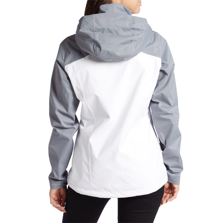 92471c29d The North Face Resolve Plus Jacket - Women's