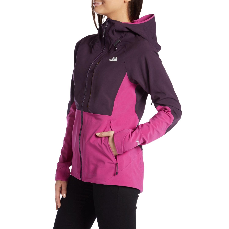 c589f181b The North Face Apex Flex GORE-TEX® 2.0 Jacket - Women's