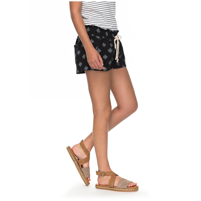 662157b263 Roxy Oceanside Printed Beach Shorts - Women's | evo
