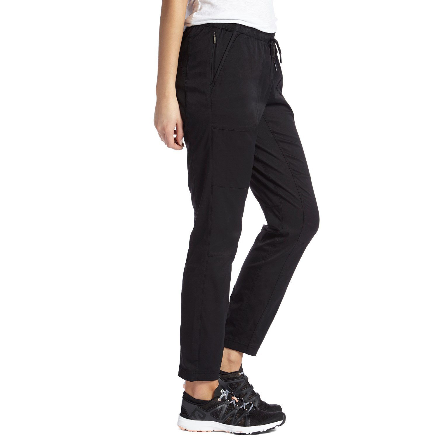 1d323a1bb The North Face Aphrodite Motion Pants - Women's