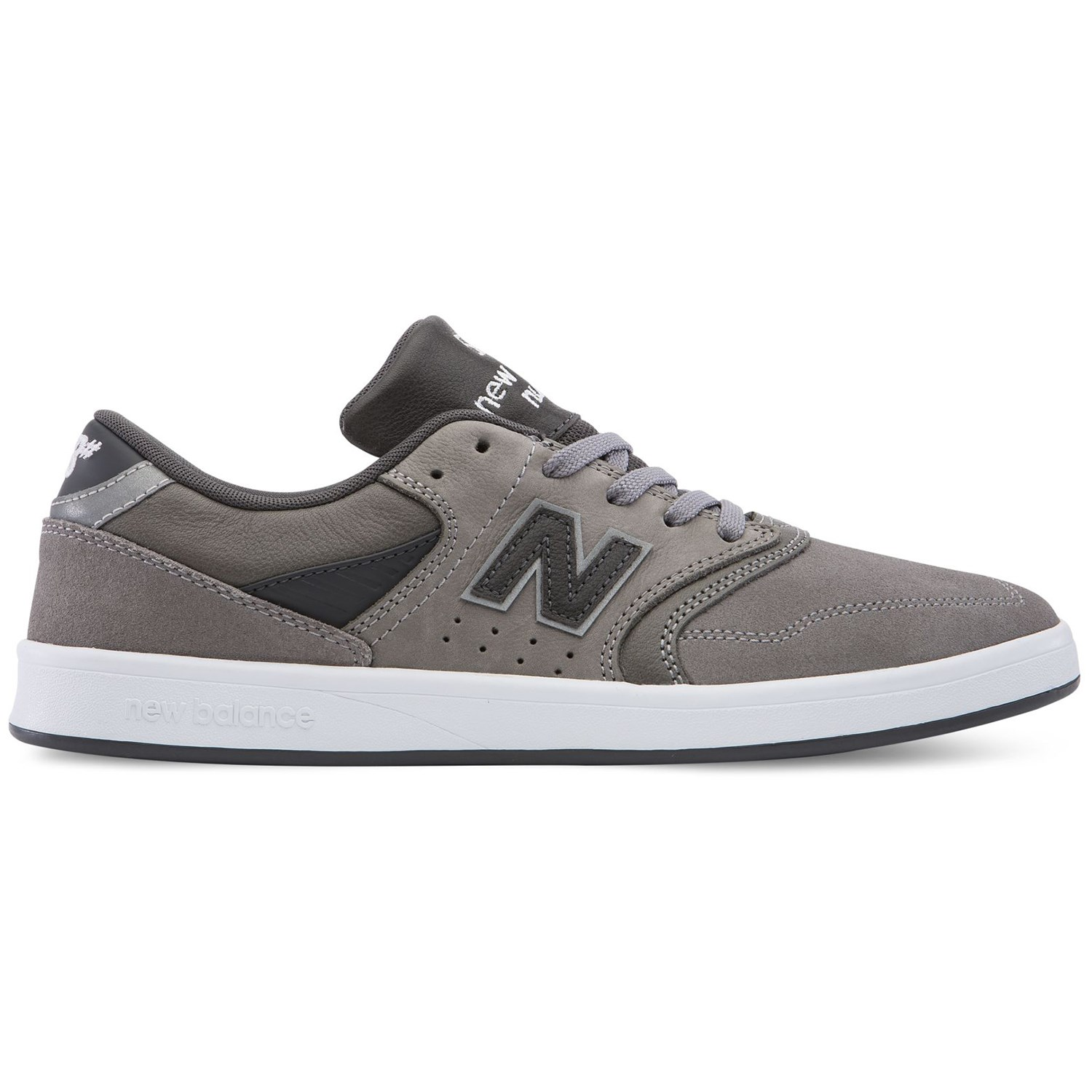 new balance ct 288 d b grey beige