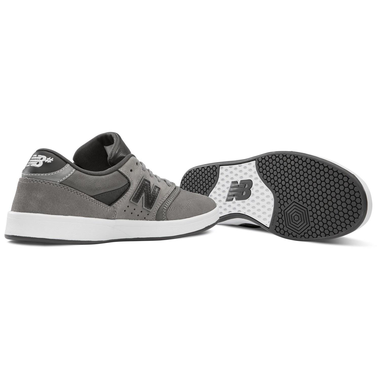 10607384e9c37 New Balance Numeric 598 Skate Shoes | evo