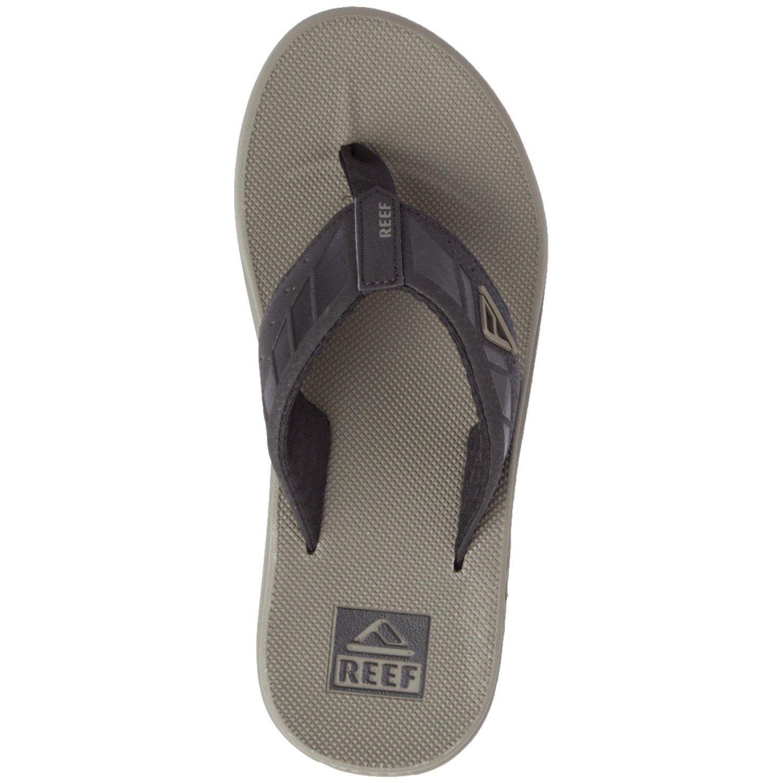06e6347b6085 Reef Phantoms Sandals