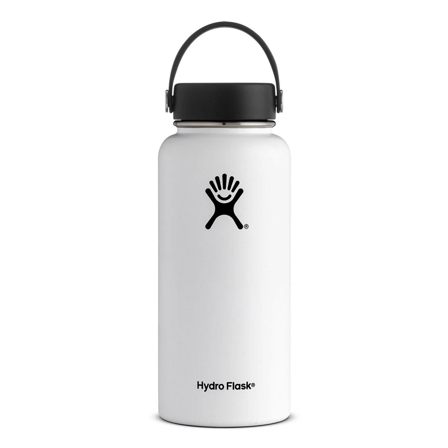 Image result for hydroflask water bottle