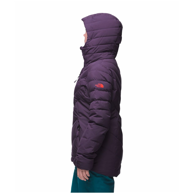 buy popular arriving half off The North Face Corefire Down Jacket - Women's | evo