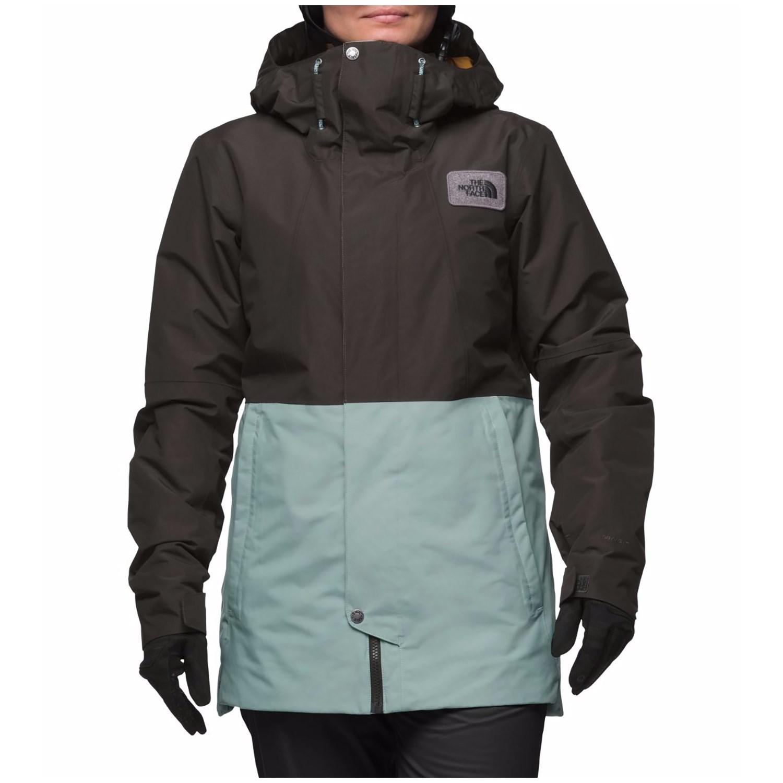 The North Face Superlu Jacket - Women s  8c8c72992