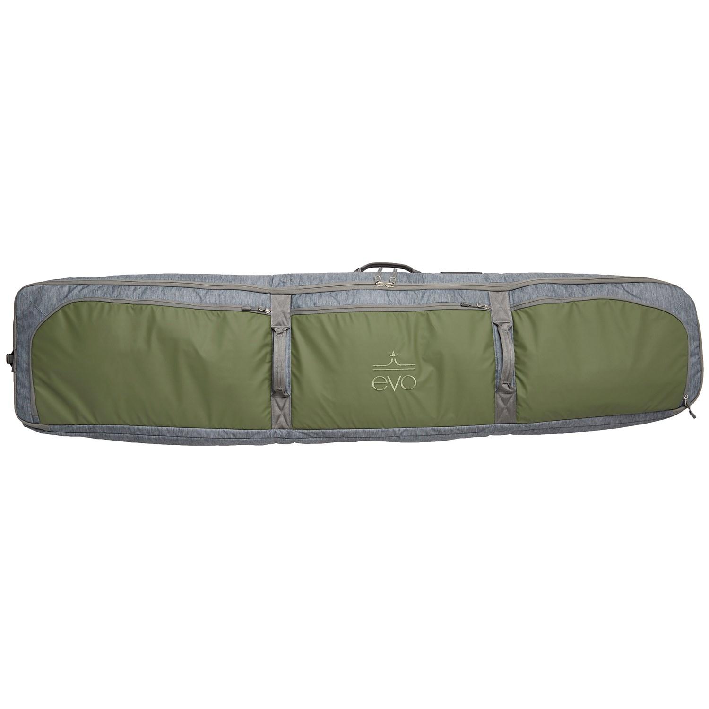 evo-roller-snowboard-bag-military.jpg 94cc7794a8121