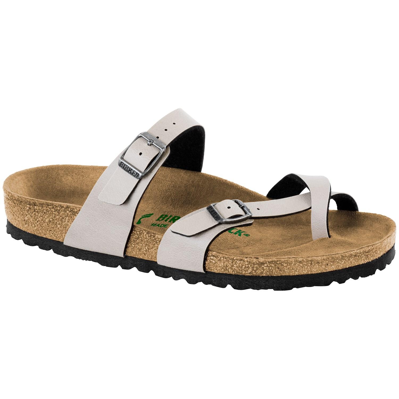 Vegan Birkenstock Birkenstock Mayari Sandals Women's lcu1FK35TJ