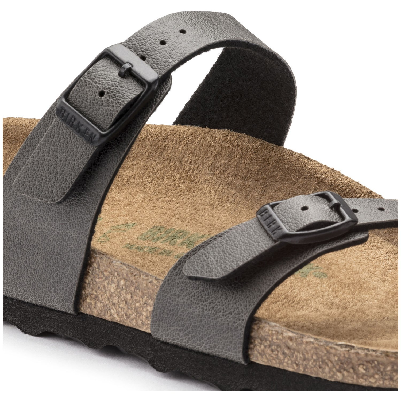 Vegan Birkenstock Birkenstock Mayari Women's Sandals 7fvbgyY6