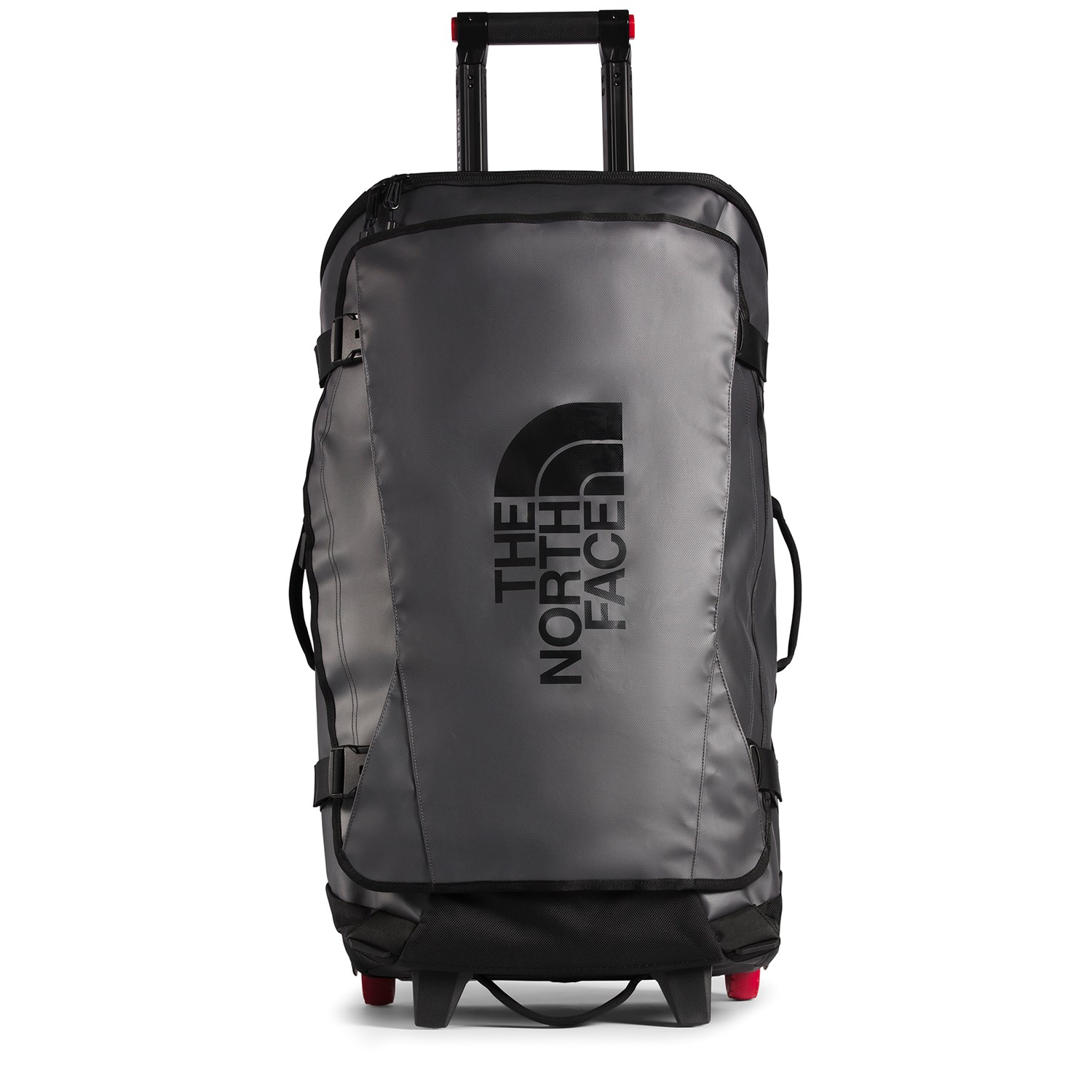 930096f3b The North Face Rolling Thunder Bag - 30