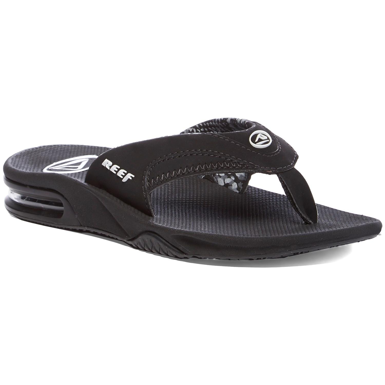 56abe6e20670 Reef Fanning Sandals - Women s