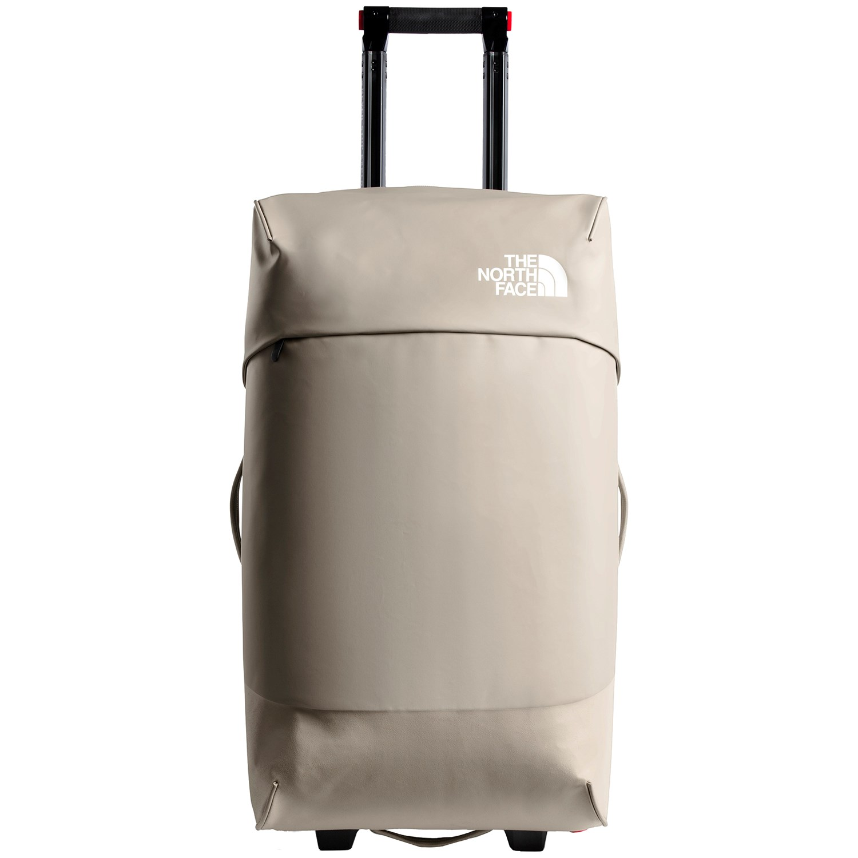 a344d01d2 The North Face Stratoliner Bag - L