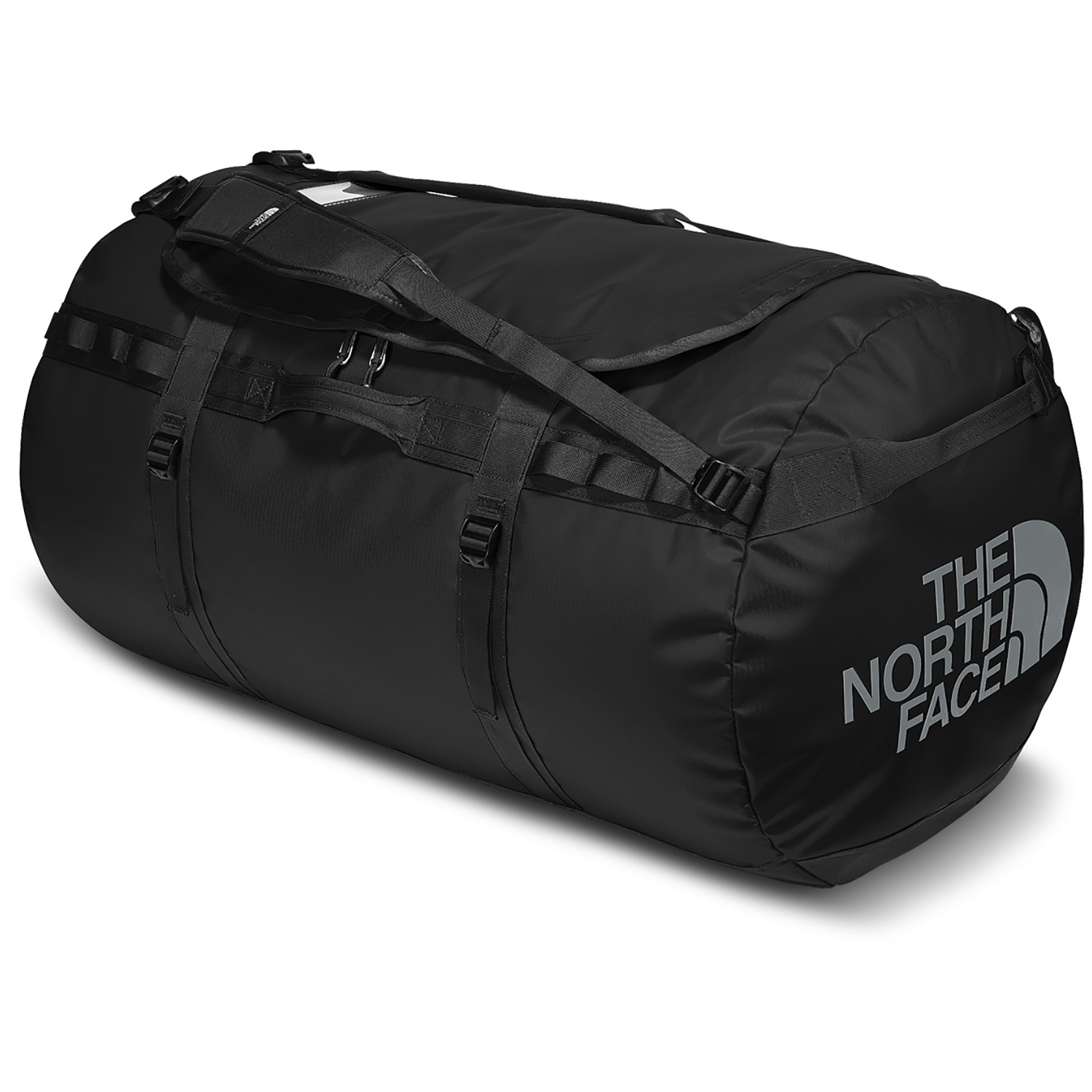 Denso Sopravvivenza sviluppando  The North Face Base Camp Duffel Bag - XXL | evo