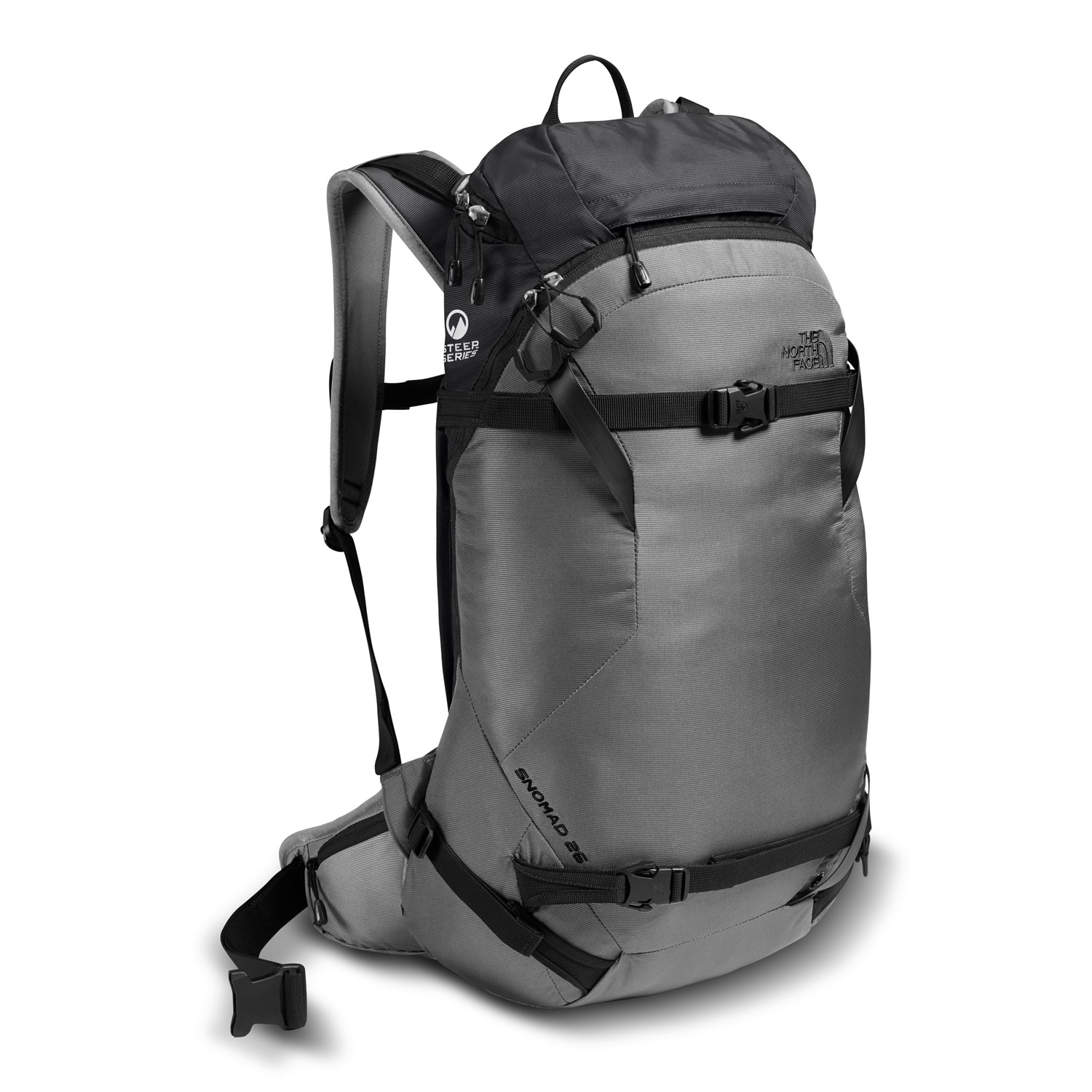 6f17bebc4 The North Face Snomad 26 Backpack