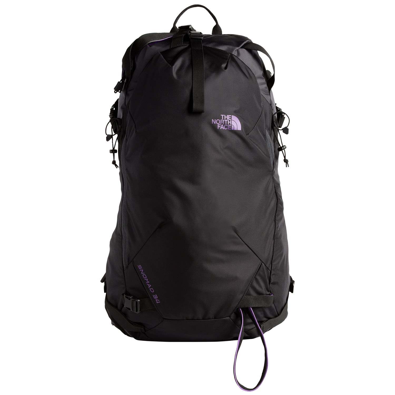 a2838787d1e3 The North Face Snomad 34 Backpack