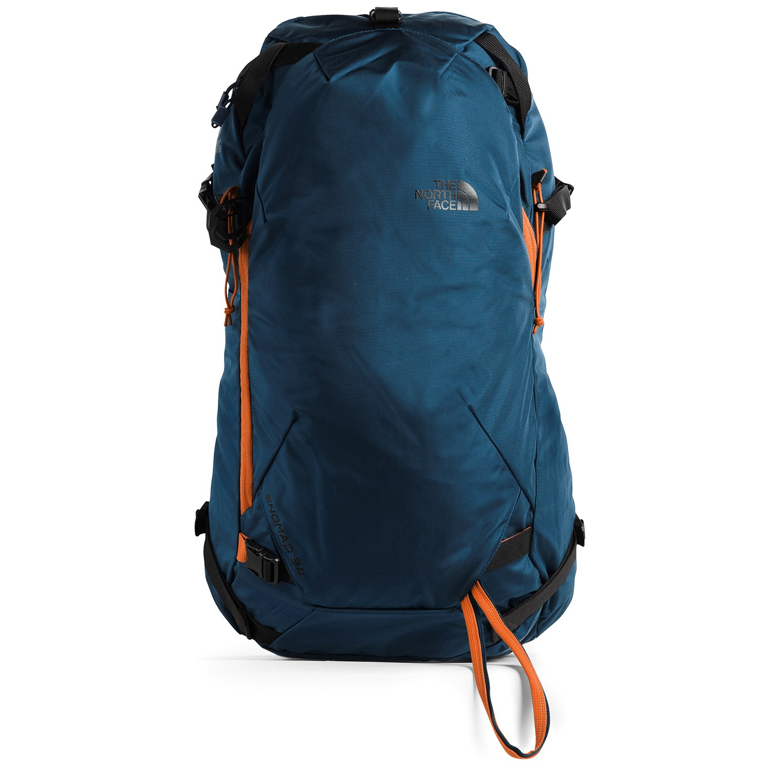 59b446f94 The North Face Snomad 34 Backpack