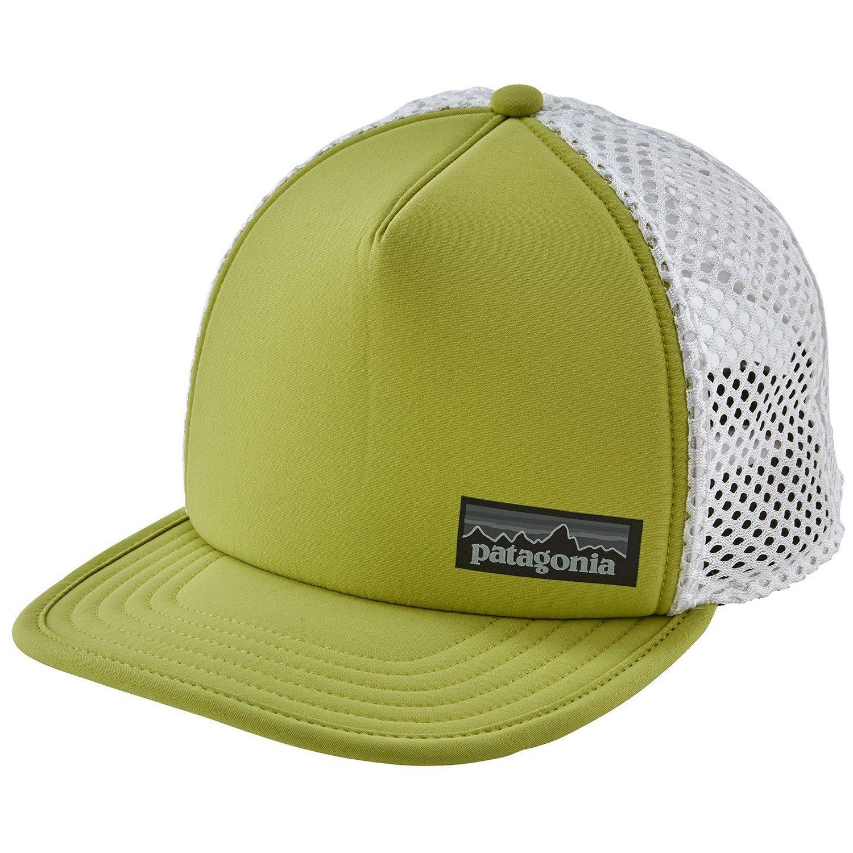 ad269962 Patagonia Duckbill Trucker Hat | evo