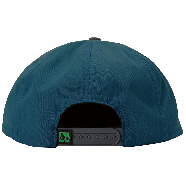 2e459acabda HippyTree Shorewood Hat