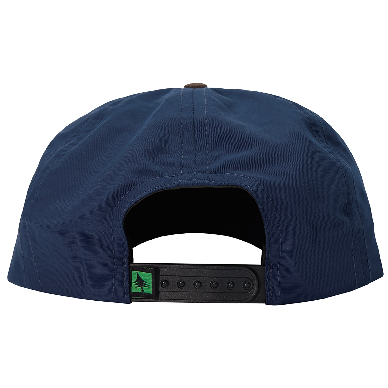 3e2cc26de16 Corona hippytree mens station hat jpg 1500x1500 Corona hippytree mens station  hat