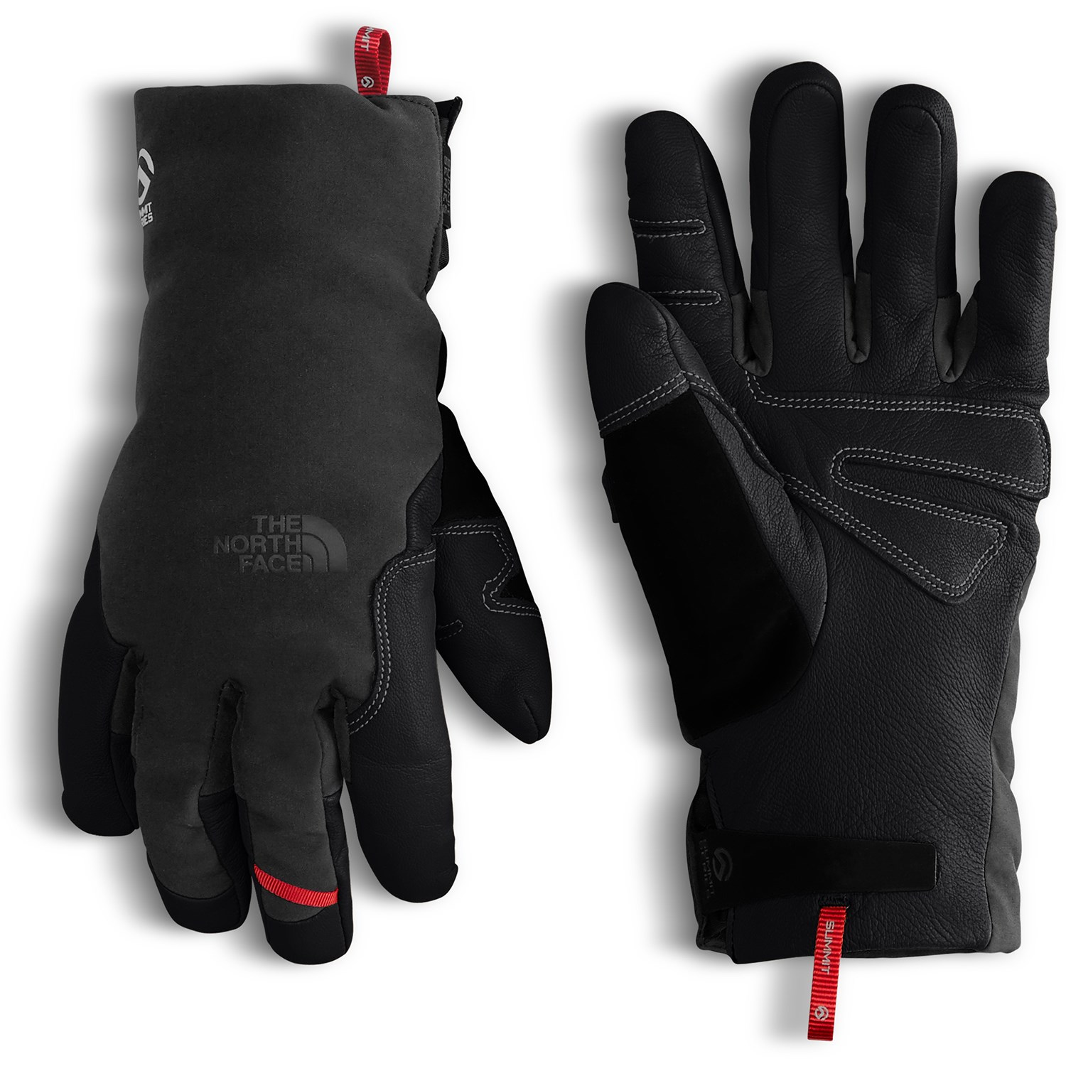 The North Face Summit G3 Insulated Gloves  c213f6400936