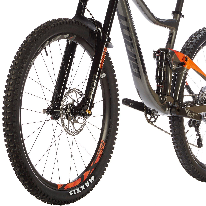 db165756387 Giant Trance 3 Complete Mountain Bike 2018 | evo