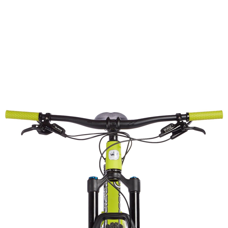 Juliana Roubion 2.1 C S Complete Mountain Bike - Women\'s 2018 | evo