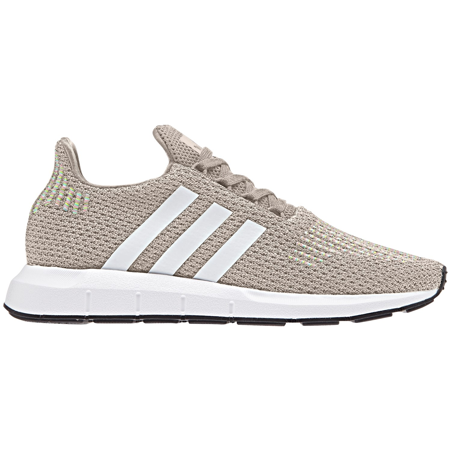 8df3c701d Adidas Swift Run Shoes - Women s
