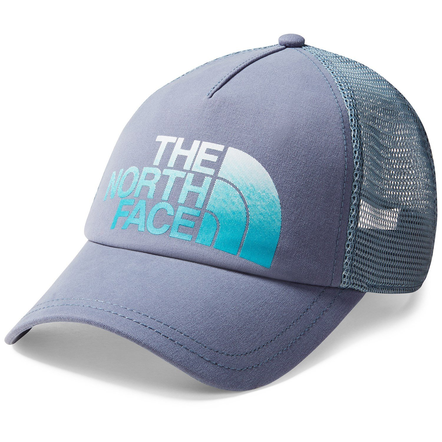 a2931f5c3 The North Face Low Pro Trucker Hat - Women's | evo