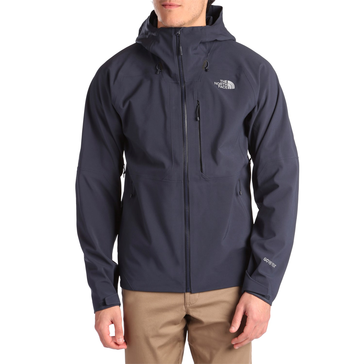 0fd0b1955 The North Face Apex Flex GTX 2.0 Jacket | evo