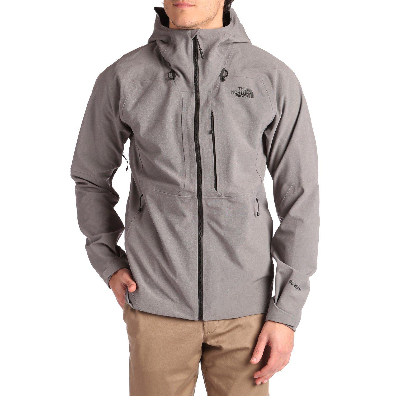 173771960 The North Face Apex Flex GTX 2.0 Jacket