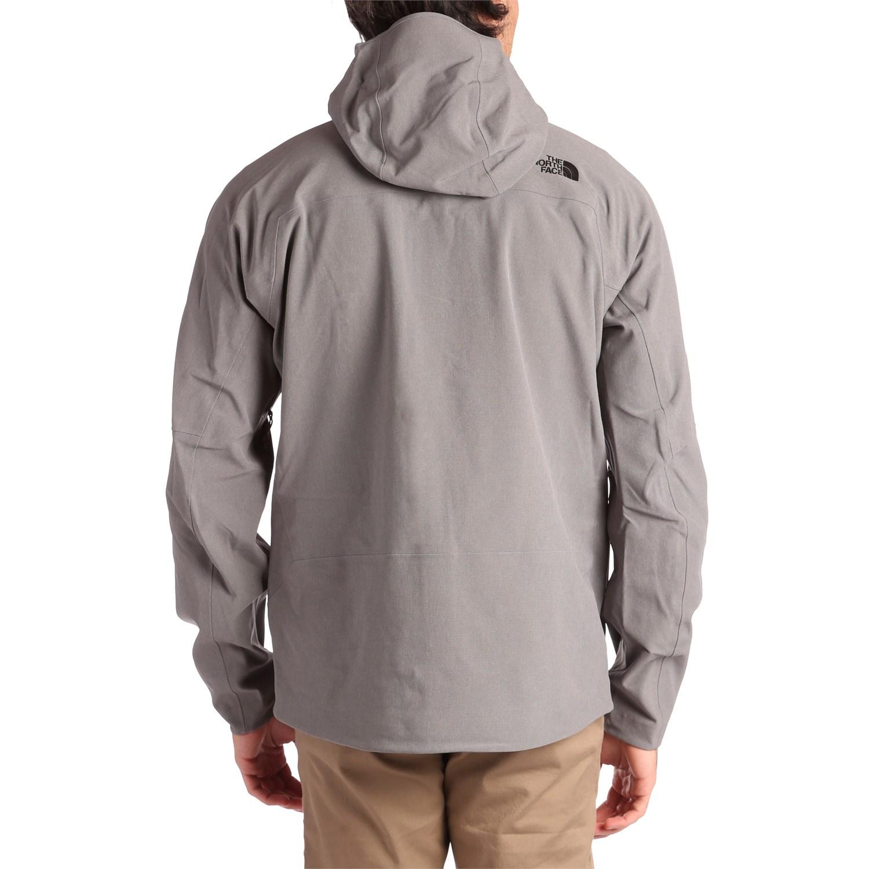 de670414f The North Face Apex Flex GTX 2.0 Jacket
