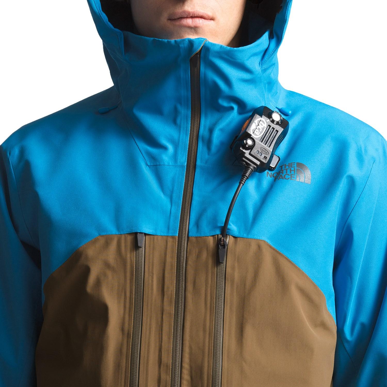fb255937b3 The North Face Powder Guide Jacket | evo